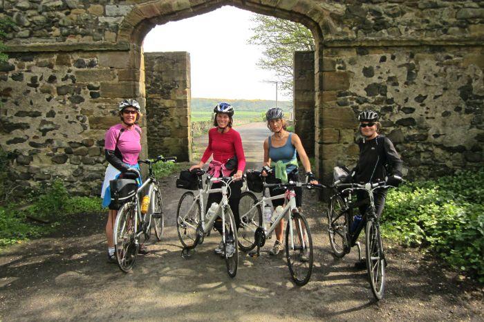 Cycle speed dating edinburgh